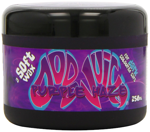 Top Rated Car Wax For Black Cars